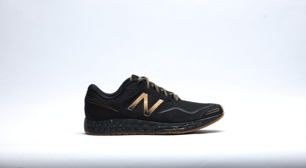 new-balance-1980-2
