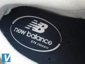 mieng-lot-new-balance