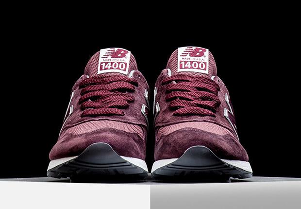 new-balance-1400-3