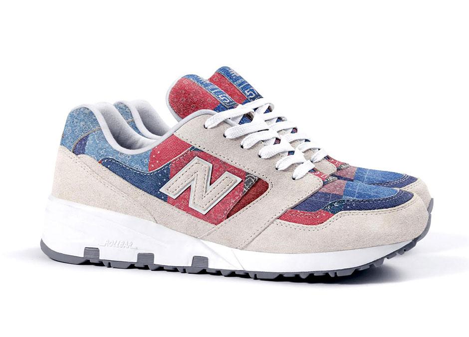 new-balance-575-1
