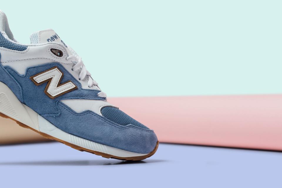 new-balance-878-3