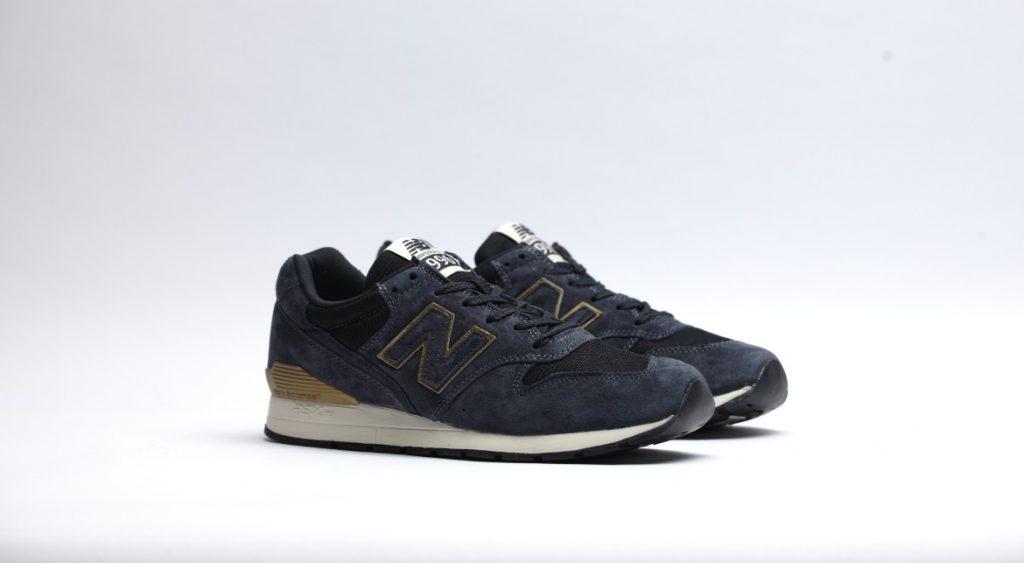 new-balance-996-3