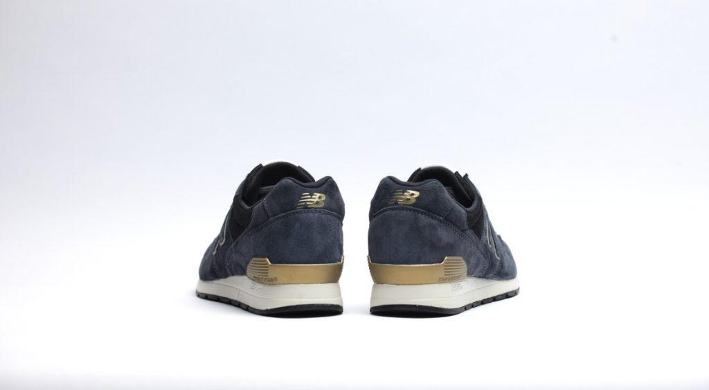 new-balance-996-4
