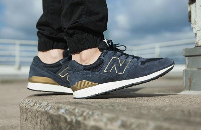 new-balance-996