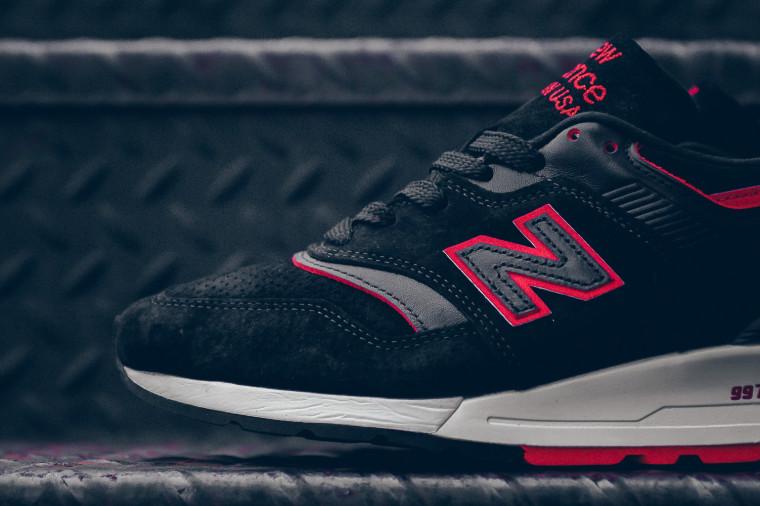 new-balance-997-2