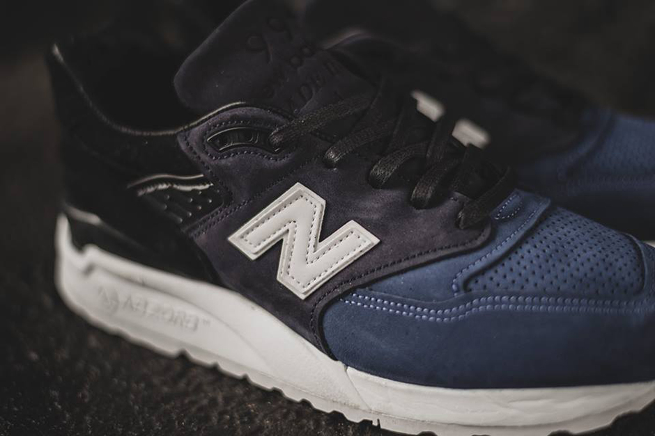 new-balance-997-ronnie-1