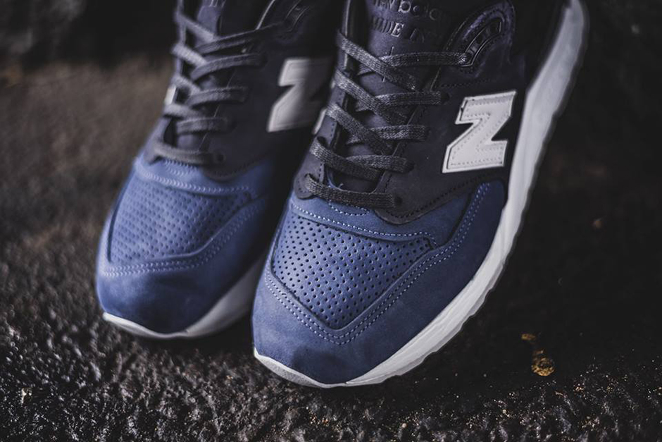 new-balance-997-ronnie-3