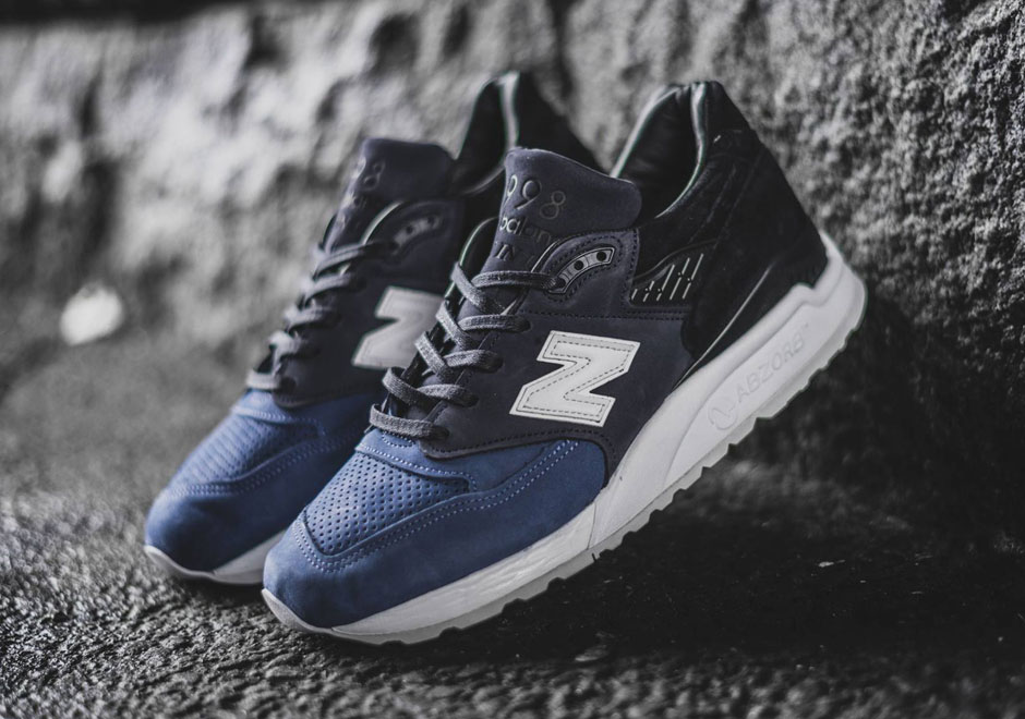new-balance-997-ronnie-4