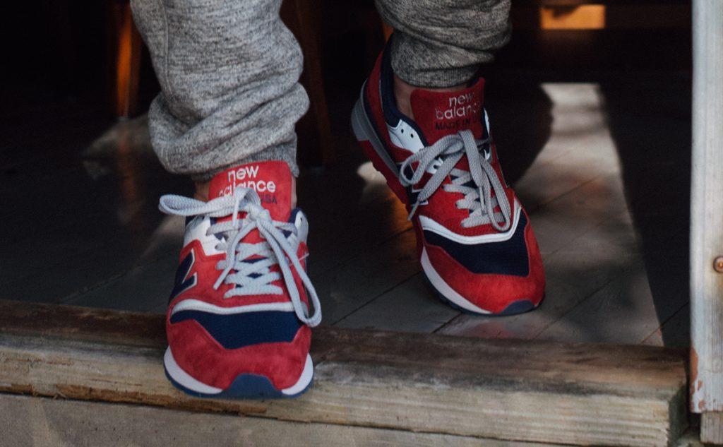 new-balance-retro-skiing-sneakers-08
