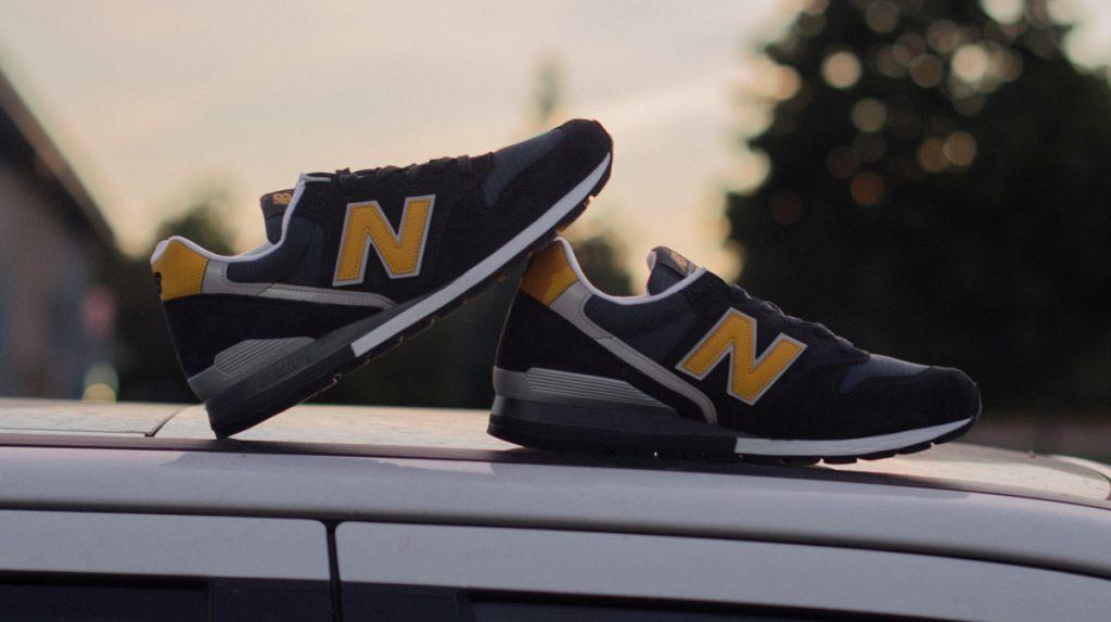 new-balance-retro-skiing-sneakers-14