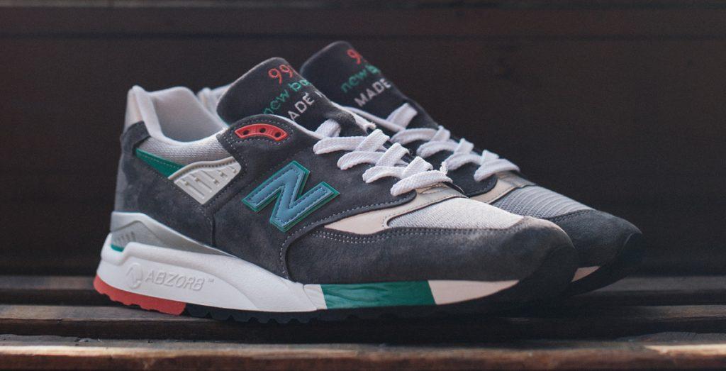 new-balance-retro-skiing-sneakers-17