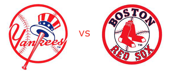 yankees-vs-red-sox-rivalry
